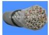 耐低温WYH(野外橡套电缆)规格型号
