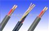 PVV电缆PVV22信号电缆