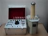 交直流高压试验变压器YDJ-10/50