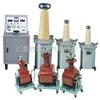 YDJ-5KVA/100KV型油式高压试验变压器
