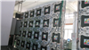 邁銳光電壓鑄鋁顯示屏P3、P3.84、P4、P5 P5.33、 P6.25