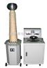 TQSB-5KVA/50KV油浸式交流试验变压器