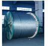 阻燃电力电缆厂家,ZR-YJV阻燃电力电缆产品介绍