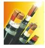 厂家直销ZR-YJV  2*70 2*95阻燃电力电缆国标价格