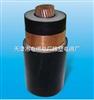 ZR-YJLV阻燃铝芯电力电缆型号规格齐全(山东销售)