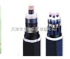 ZR-YJLV22电缆厂家,铝芯电缆价格