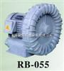 三相鼓風機價格-三相高壓風機參數-三相高壓氣泵型號