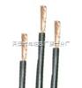 耐火电缆;耐火电缆用途