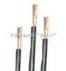 NH-KVVP屏蔽耐火控制电缆