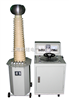 TQSB系列试验变压器(油浸式变压器)