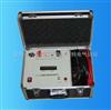 開關回路電阻測試儀FHL-100A