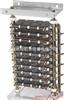 RZe54-355M-10/8,RZe56-355M-10/9起动调整电阻器