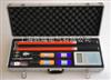 WHX-300CWHX-300C无线核相器