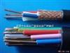 DJFFP氟塑料计算机电缆