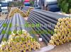 预制直埋保温管价格厂家供应管道用直埋保温管