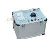 NY-5工频耐压试验装置厂家