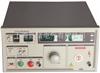 ZHZ8耐压仪|耐压测试仪|耐电压测试仪