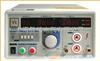 ZC2818A/ZC1212-40音频扫频信号发生器