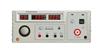 ZC2512-精密直流低电阻测试仪