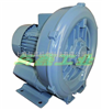 旋涡式气泵使用,旋涡气泵保养,旋涡式鼓风机Z新报价