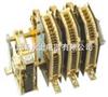 CJ15-1000/3交流接触器    (上海永上电器有限公司)