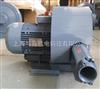 风刀干燥机专用高压鼓风机,风刀高压鼓风机用于饮料灌装机械和制瓶机械