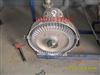纺织机械专用高压鼓风机,漩涡气泵,漩涡风机,环形风机
