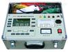 变压器有载开关测试仪供应商