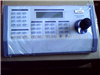 WISH威西矩阵主控键盘WS8102-4维修更换摇杆