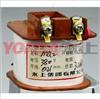 MQ2-3kg牵引电磁铁线圈