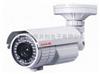 CAMLOE130万像素HD-SDI高清红外防水摄像机