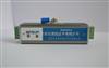 485避雷器|低压避雷器
