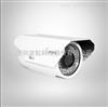 BL-C3IA720百万高清低照红外摄像机