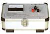 矿用杂散电流测定仪厂家直销