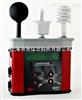 Quest QT-36美国Quest QT-36热指数仪