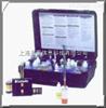 美国雷曼SMART美国雷曼SMART移动式水质分析实验室