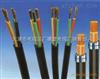 批发价销售】YJV3*2.5电缆