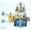JT17-11J电流继电器产品价格