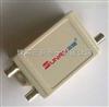 SR-TVS视频强插器生产厂家
