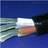 专业生产 CEFR船用电缆 订做CEFRP船用屏蔽电缆