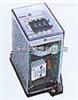 JY-8-20电压继电器产品价格