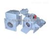 QJ4-50,QJ4-25,QJ4-80 气体继电器(瓦斯继电器)