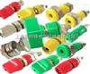 JXZ-200A型接线柱|电力测试配件