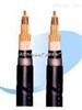 MKYJVP22  4*4  4*6煤矿用控制电缆技术参数