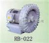 RB-022風機/全風高壓風機/全風旋渦風機價格