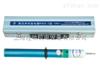 RSG-I声光高压验电器,RSG-II高压声光验电器