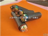 ZR-YJV交联阻燃电力电缆-天津电缆厂