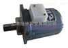 ASF102A三相异步电动机,ASF102A液压抱闸电机