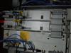 6SN1145西门子数控系统6SN1145跳闸,炸模块
