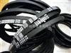 SPB4820LW/5V1900供应SPB4820LW